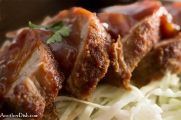 Chinese-babi-pangang-004