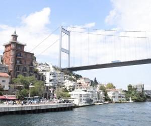 Hof-hoorneman-istanbul-2014-045