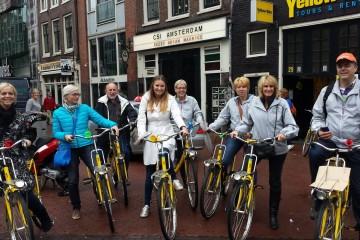 Stalman-2013-amsterdam-001