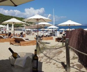 Onraedt-Ibiza-007