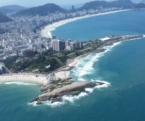 Rio-de-Janeiro-027