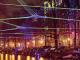 Amsterdam nightrun